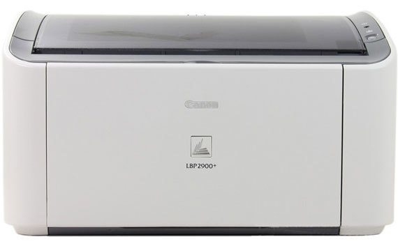 Máy in Laser Canon LBP-2900 cũ giá rẻ