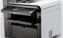 Máy in đa chức năng Canon imageclass 4450D cũ