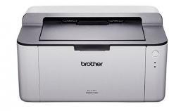 Máy in Laser Brother HL-1111 cũ